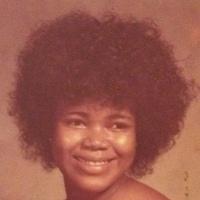 Obituary | Gloria Jean Lindsey of Milledgeville, Georgia ...